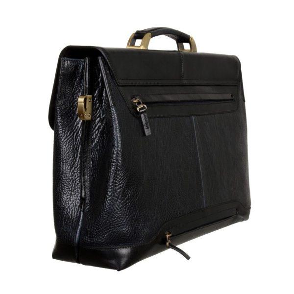 prodaja, torbi, preko, interneta, online, muske torbe akcija, poslovne torbe, poslovne tasne, kozne tasne muske