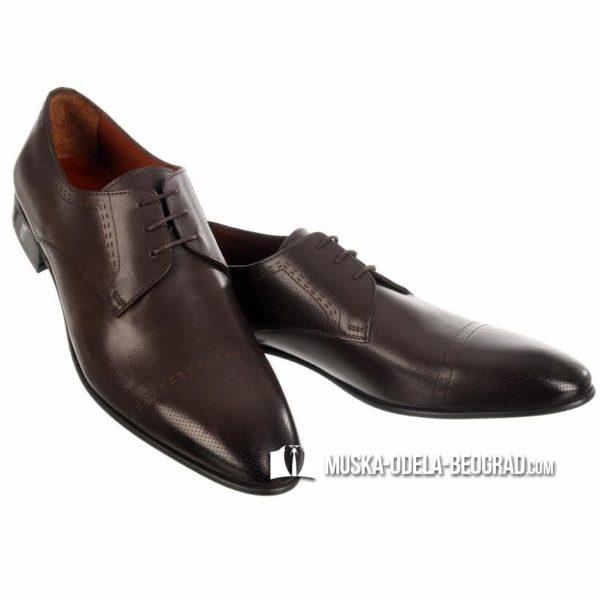 elegantne muske cipele za odela, elegantne cipele za muskarce, svecane muske cipele za odela