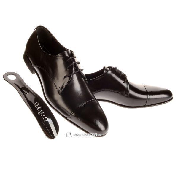 crne, muske, cipele, za, odelo, odela, prodaja, beograd