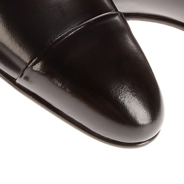 crne, muske, cipele, prodaja, beograd, slike