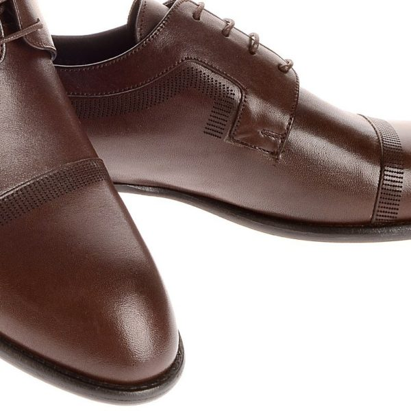 hand made, rucna izrada, rucno radjene, cipele, Beograd, mali, veliki, brojevi, 39, 47, 48, 49