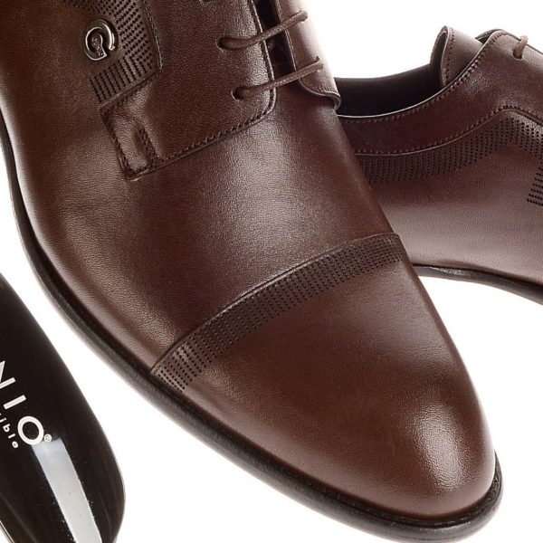 muske cipele kozni djon, muske cipele za odelo cena, muske cipele za odela cene, muske kozne cipele za posao slike