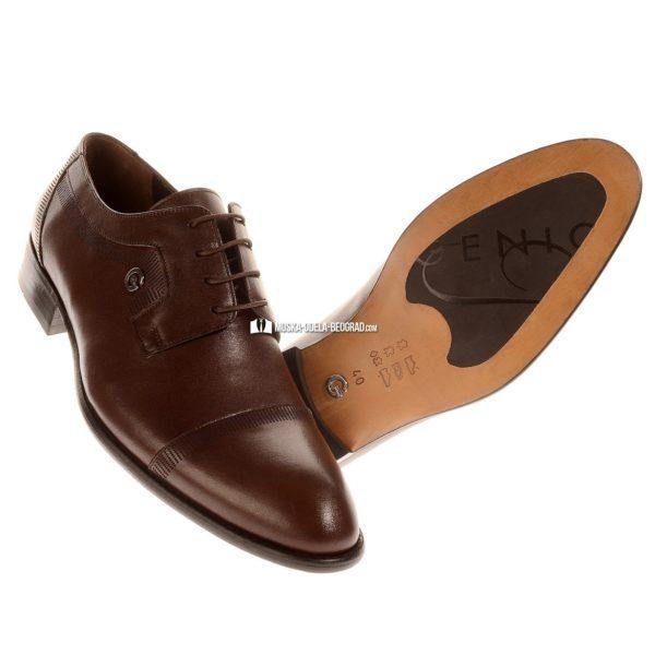 muske braon cipele, muske cipele za odelo, muske cipele za odela, muske cipele Beograd, muska obuca Beograd