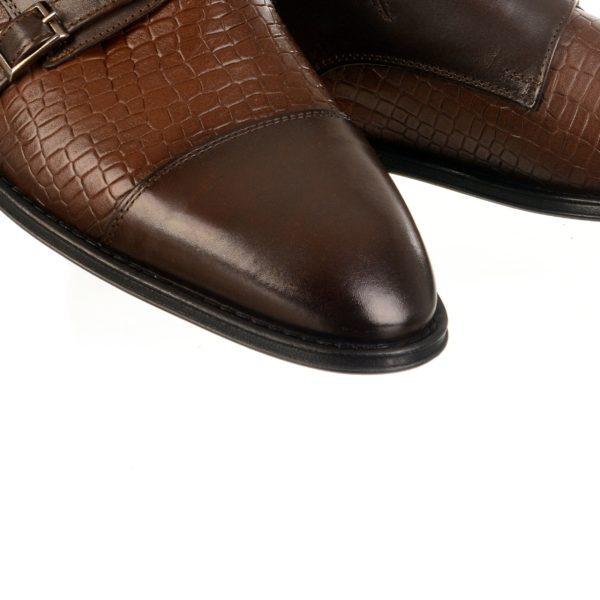 kozne-cipele-od-koze-prirodne-italijasnke-iz-Italije-prodaja-prodavnica-muskih-odela-butik-Beograd