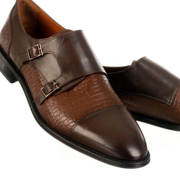 svecane muske cipele, elegantne muske cipele, muske cipele za odelo, muske cipele za odela, braon cipele uz teget odelo, prodaja kvalitetne obuce za muskarce u Beogradu