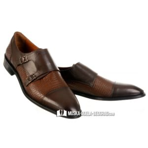 italijanske muske cipele, muske kozne cipele, cipele za muskarce