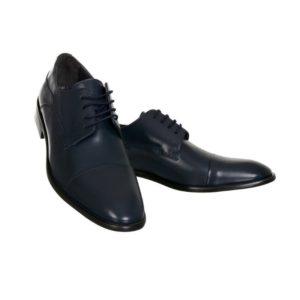 elegantne cipele, cipele za odelo, cipele za odela, muske cipele, prodaja muskih cioela Beograd