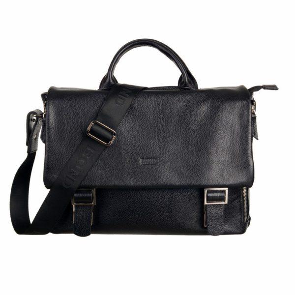 manual torbe, firmirane torbe prodaja, markirane torbe, jeftine markirane torbe