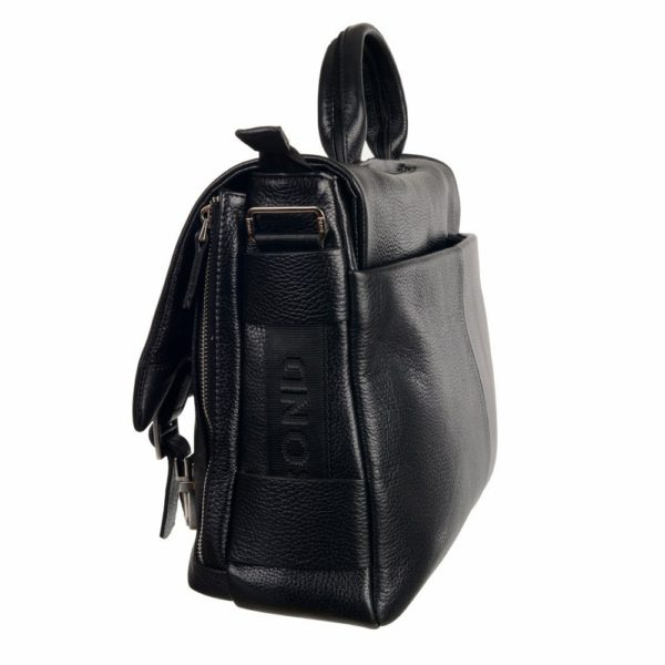 torbe cena, muske tasne online, kozne torbe muske, prodaja muskih torbica