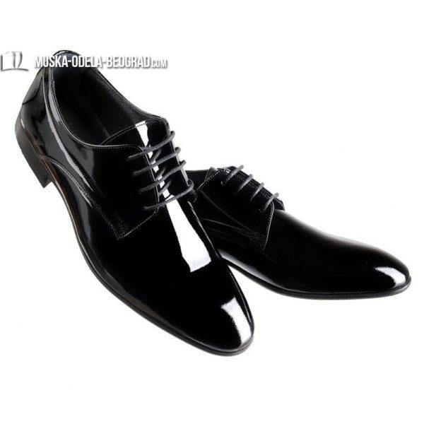 prodaja cipela za odela, cipele za vencanje, cipele za svadbu, cipele za maturu, kozne cipele za odelo, kozne cipele za odelo, lakovane cipele za smoking