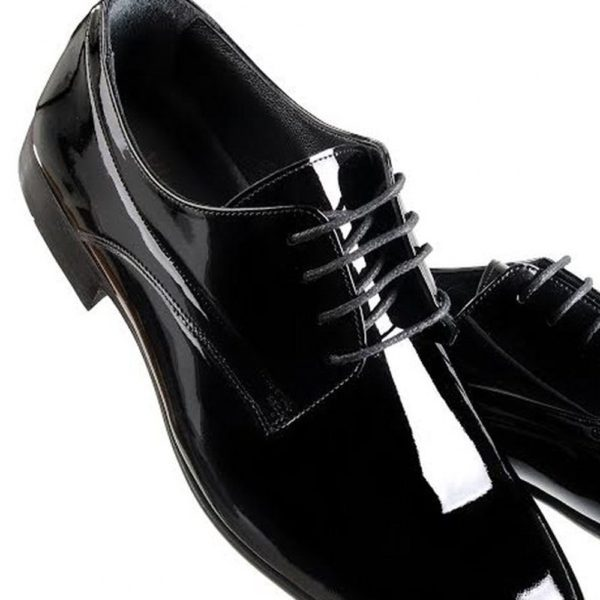 muske kozne cipele za odelo katalog, muske lakovane cipele za smoking slike, prodaja cipela za odela slike, prodaja cipela za odela katalog