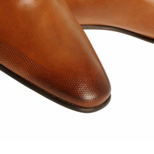 muske cipele, kozne cipele katalog, moderne muske cipele slike, muske cipele za odelo slike, muske cipele za odela cene