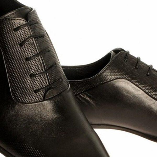 elegantne, muske, italijanske, cipele, hand made, rucna izrada, mali, veliki, brojevi, 39, 46, 47, 48, 49
