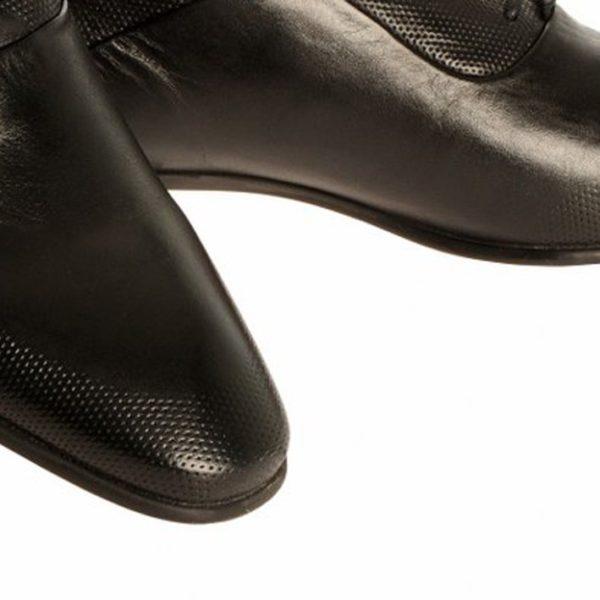 muske crne cipele, muske teget cipele, muske braon cipele, prodaja, beograd, u, beogradu