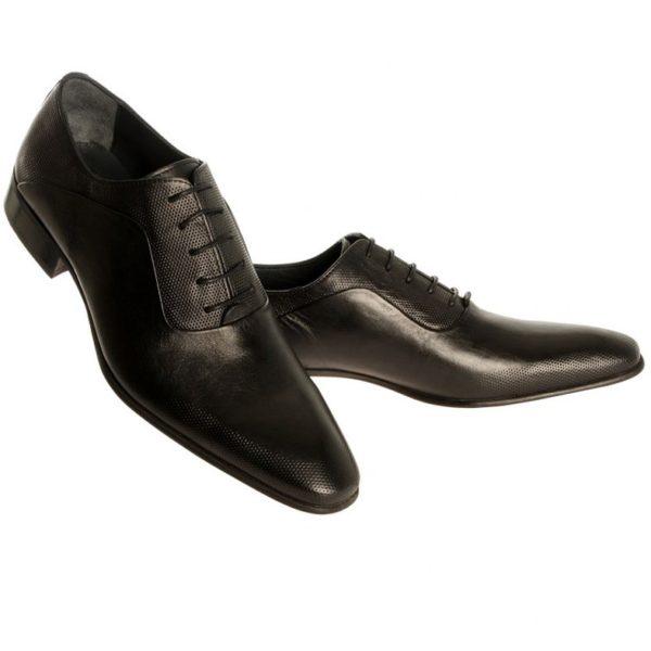 muske cipele za posao, muske cipele za vencanje, muske cipele za odelo, muske cipele za odela, muske cipele za smoking, muske cipele svadbene, muske cipele za maturanta