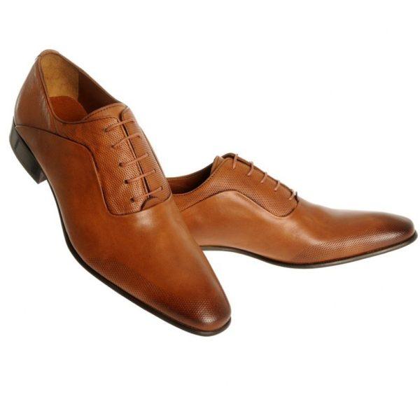 elegantne muske cipele