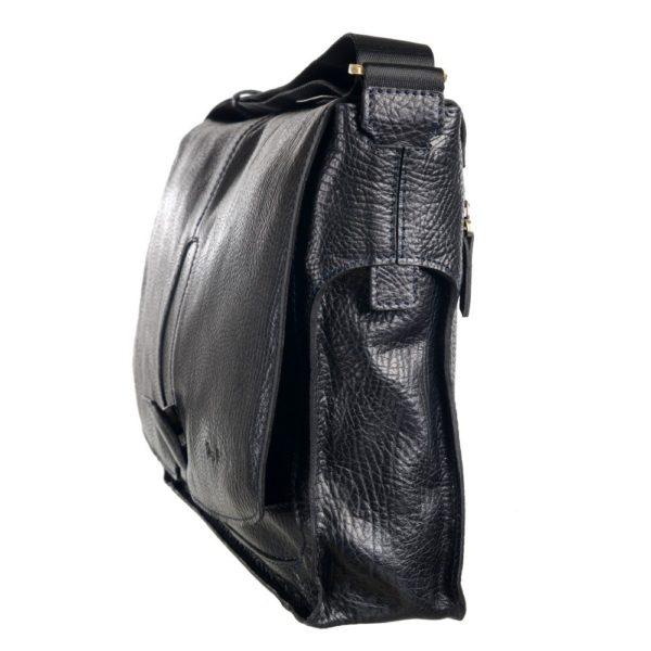 muske tasne, samsonitemuske torbe cene, muske poslovne torbe cene, muske poslovne torbe mona