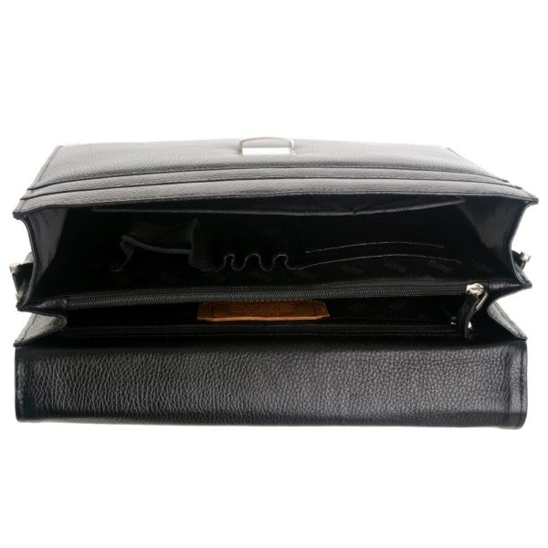 crna, braon, teget, muška, poslovna, torba, tašna, prodaja, Beograad, slike, katalog, cena, cene, cenovnik