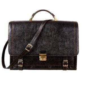 moderne muske torbe, poslovne, za, posao, advokate, odelo, odela, uz