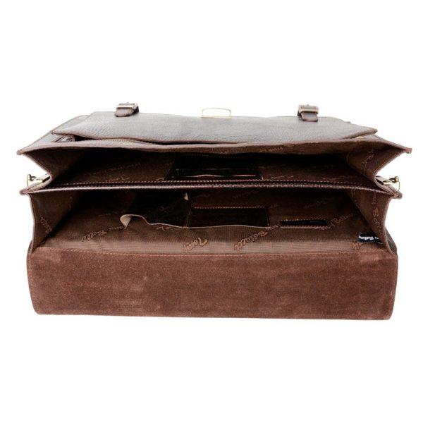 muske torbe za posao, muske tasne, muske poslovne torbe mona, muske poslovne torbe grass, muske poslovne torbe manual