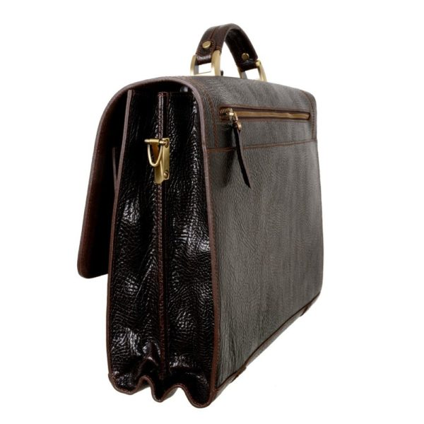 poslovne torbe za muskarce, Beograd, prodaja, cene