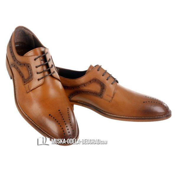 muske cipele, veliki brojevi, veliki broj