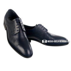 teget, cipele, cipela, za svadbu, svadbe, maturu, mature, prodaja, beograd