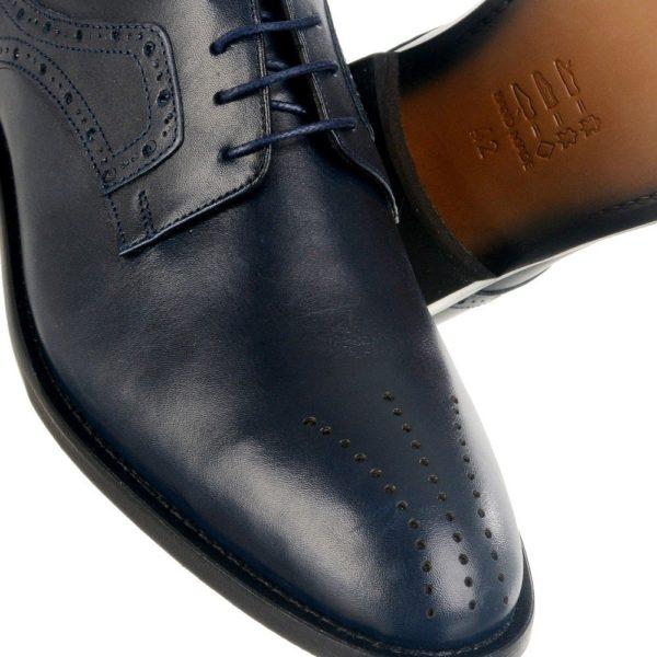 muške cipele za odelo