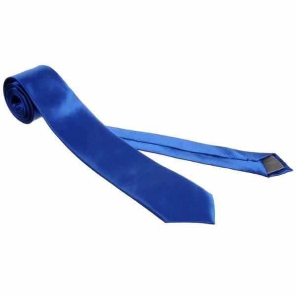 satenska kravata, satenske kravate, kravate beograd povoljno, neven kravate, siroke kravate