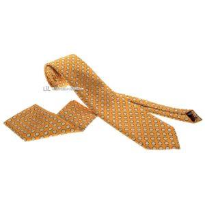 kravata za smoking, kravata za odelo, kravata za vencanje, kravata za svadbu, kravata za odelo, zuta kravata, boja, boje