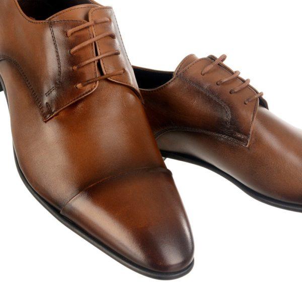 muske svecane cipele