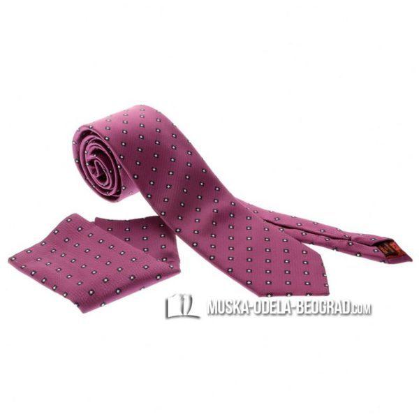 kravata za odelo, kravate, ljubicasta kravata prodaja, siroka kravata, uska kravata, kravata sa detaljima, kravata sa kockicama,