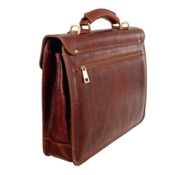 tasne prodaja, muške torbe online, muske kozne torbe, tasne muske