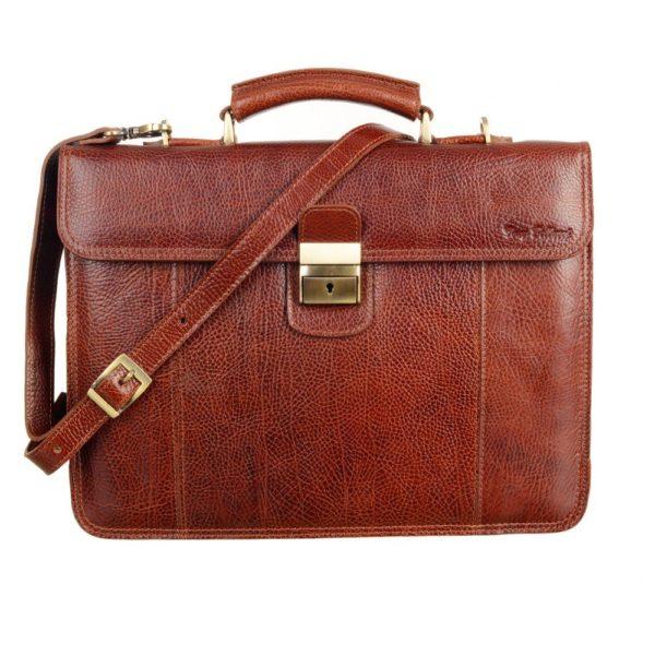 muske, kozne, tasne, torbice, poslovne, za, muskarce