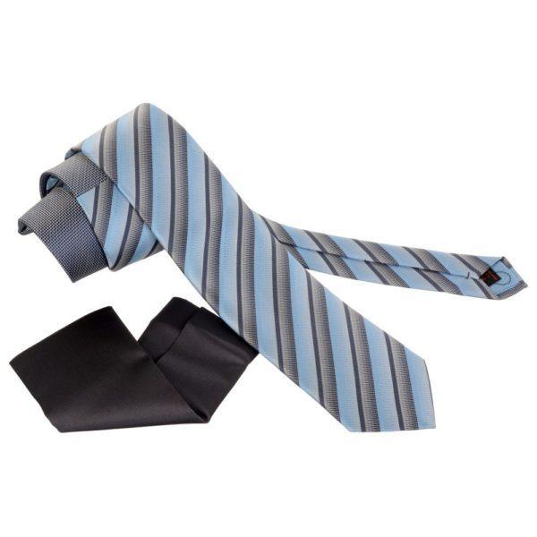 kravata sa maramicom, lepa kravata, lepe kravate, kravate cena, kravate za mladozenju, svecane kravate, kravate sa detaljima