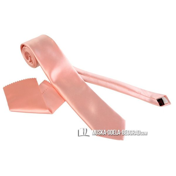 sirina kravate, izrada kravata, prodaja kravata, povoljno, jeftino, kupujem prodajem, roze kravata