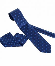 muske kravate, kravata za odelo, plava kravata, kravata za smoking