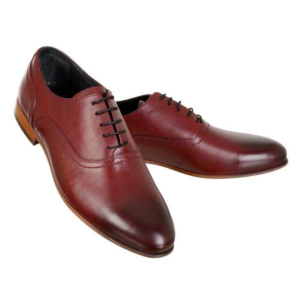 muske bordo cipele, za musko odelo, odela, svecane cipele