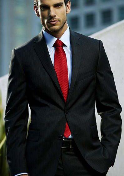 muske, kravate, kravata, kravatine, kombinacije, kombinavija