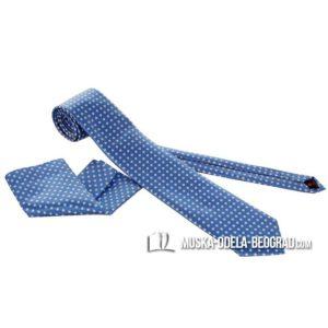 kravata, kravate, kravata za svadbu, kravata za vencanje, kravate sa svecanu priliku, kravata limundo