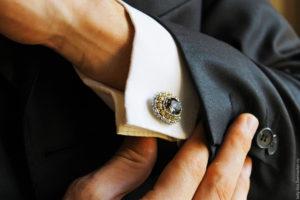 manžetne, za, košulje, košulju, cene, cena, online