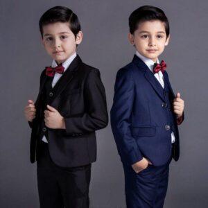 odela, odelo, za decu, decija, odelca, cijene, cijena, prodaja online