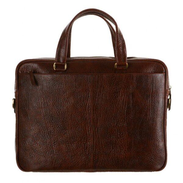 braon kozne torbe za posao, slike, katalog