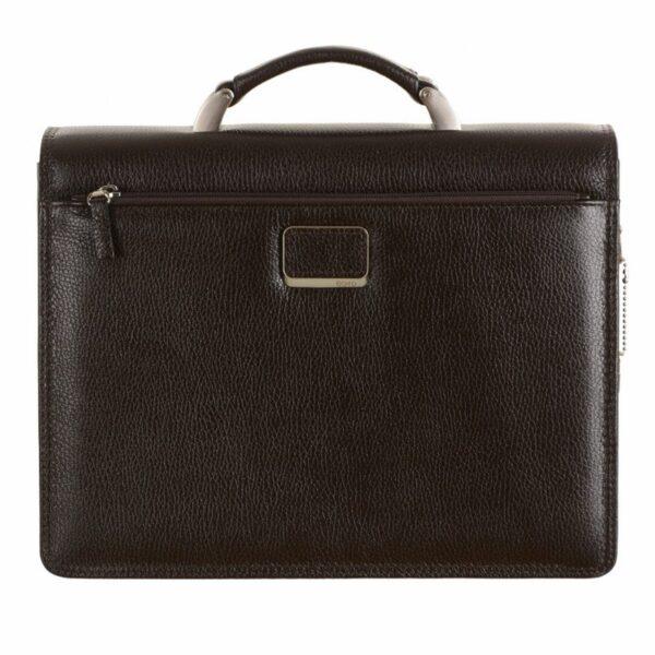 muska, torba u braon boji, za posao, poslovna, cene, cena, prodaja, online