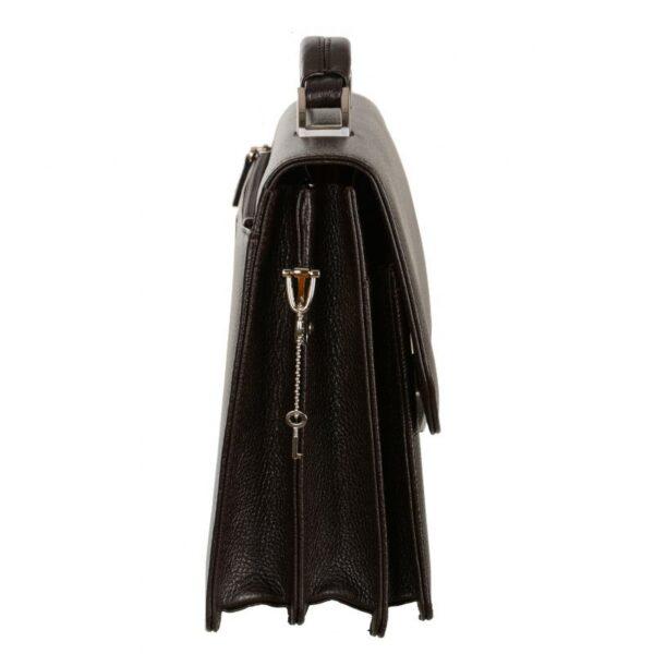 braon, tamno, svetlo, muska, torba, tasna, torbica, za, preko ramena