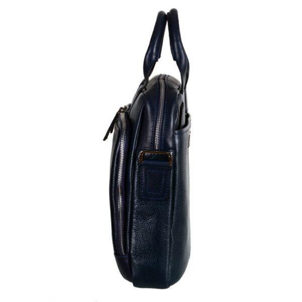 teget, muska, torba, tasna, prodaja, online, cene, cena, prodaja, online