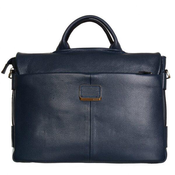 manual-muske-poslovne-torbe-tasne-cene-kozne-kp-beograd-za-posao-novi-sad-kupujem-prodajem