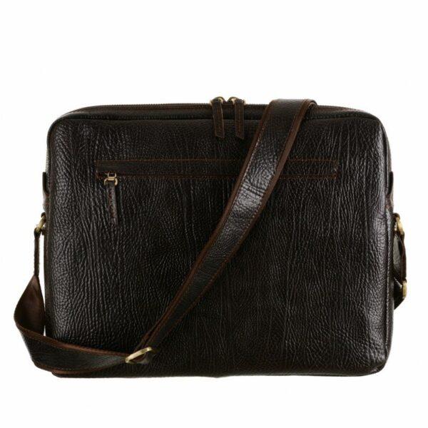torbe za laptopove