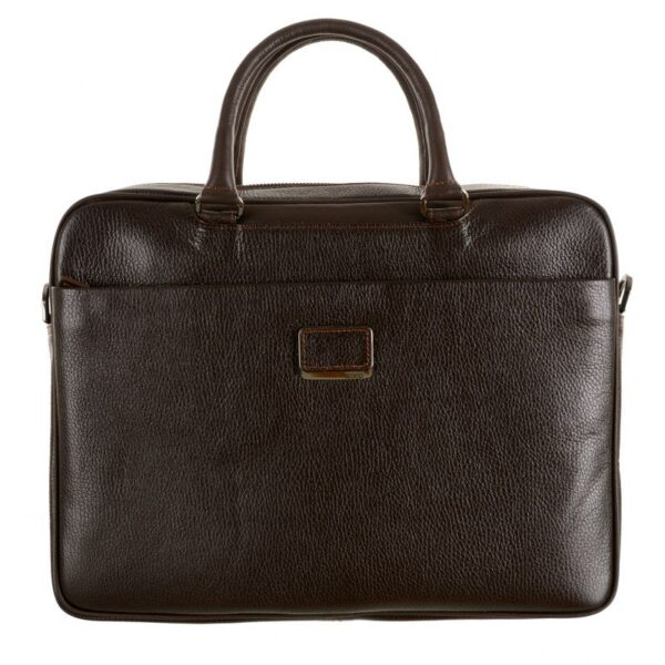 kozna torba za laptop, prodaja, online, Beograd