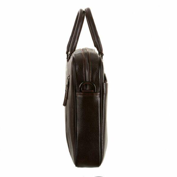 advokatske torbe kozne